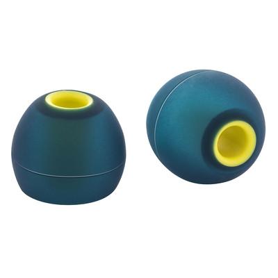 Acoustune 交換用イヤーピース AET08 Lサイズ (左右3ペア入り)