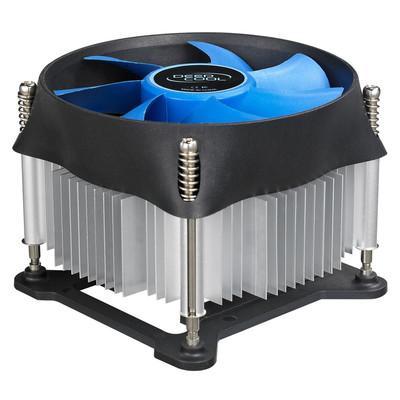 DeepCool ディープクール CPUクーラー THETA 20 PWM [DP-ICAS-T20P]