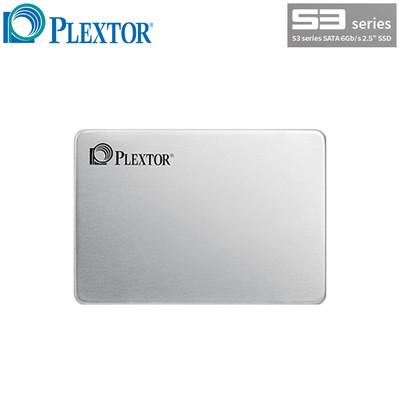PX-256S3C