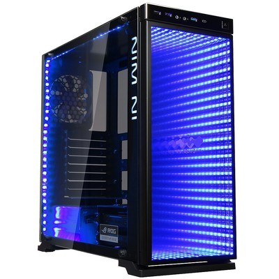 IW-CF05I 805-Infinity