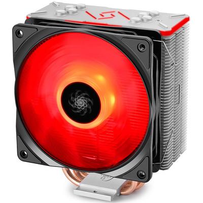 DeepCool ディープクール RGB LED搭載 CPUクーラー GAMMAXX GT [DP-MCH4-GMX-RGB-GT]