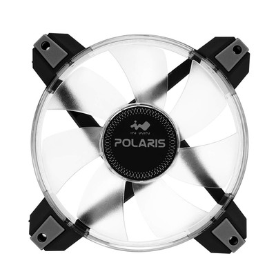 Polaris RGB (1pcs pack)