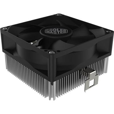 CoolerMaster クーラーマスター AMD ソケット用 CPUクーラー A30 [RH-A30-25FK-R1]
