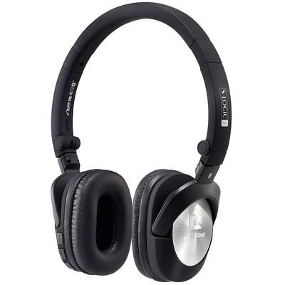 ULTRASONE ウルトラゾーン ヘッドホン GOシリーズ Go Bluetooth