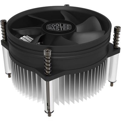 CoolerMaster クーラーマスター Intel LGA 115Xソケット用 CPUクーラー I50 [RH-I50-20FK-R1]
