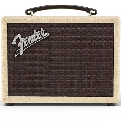 Fender Bluetoothスピーカー INDIO Blonde インディオ ブロンド [6960133005]