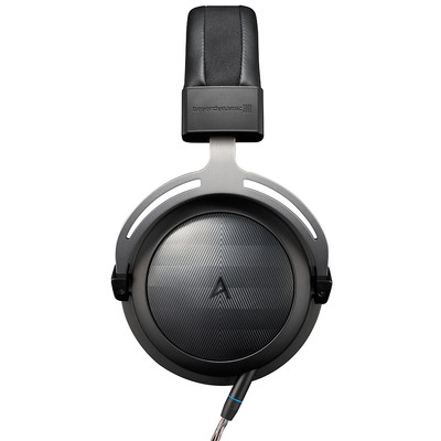 beyerdynamic / Astell&Kern AK T5p 2nd Generation [AK-T5P-2NDGEN]