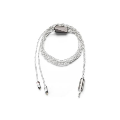 Astell&Kern Portable Cable-Crystal Cable Cantabile 2pin-3.5
