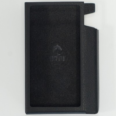 Astell&Kern AK70 MKII Case Black