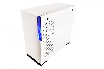 IW-CI698W 101-White