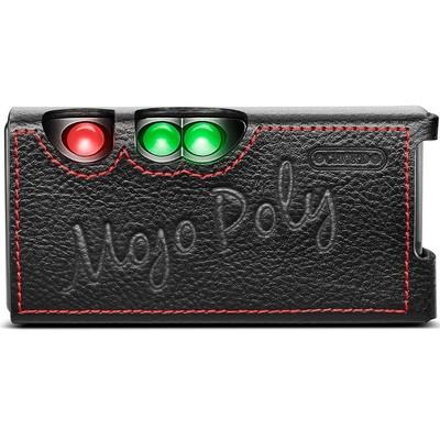 CHORD Mojo Poly Case V