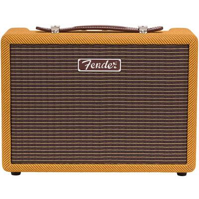 Fender MONTEREY BT Speaker Tweed