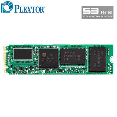 PX-128S3G